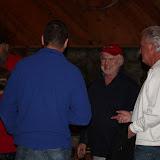 2011 Spring Membership Meeting - IMG_7061.JPG