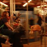 Zoo Snooze 2015 - IMG_7087.JPG