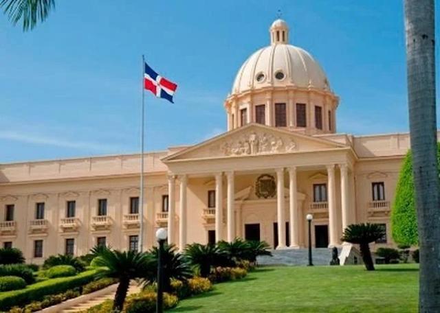 República Dominicana donará vacunas a Haití, Honduras, Guatemala y otras islas del Caribe