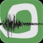 quakeRisk icon
