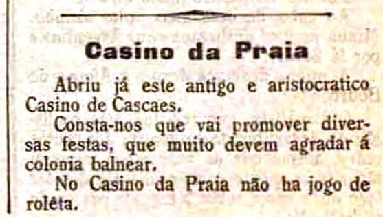 [1931-Casino-da-Praia-20-083]