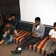 SLQS UAE 2010 127.JPG