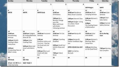 RTR_schedule-2019