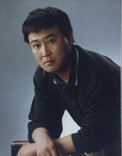 Li Yusheng  Actor