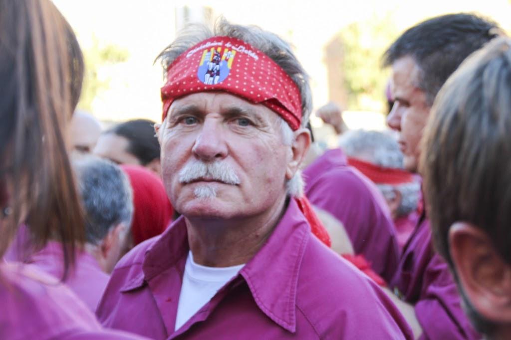 17a Trobada de les Colles de lEix Lleida 19-09-2015 - 2015_09_19-17a Trobada Colles Eix-73.jpg