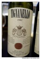 Tignanello-1982