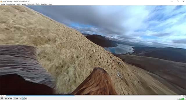 video-vlc-360
