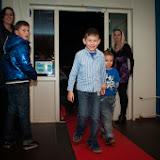 Bevers & Welpen - FilmGala - 20131220%2B-%2BKT%2BGala%2BFilmavond%2B-4.jpg
