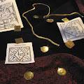 amulety6.jpg