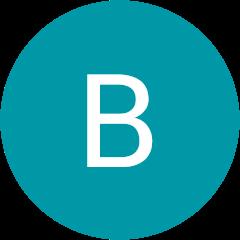 Bing Manalansan Avatar