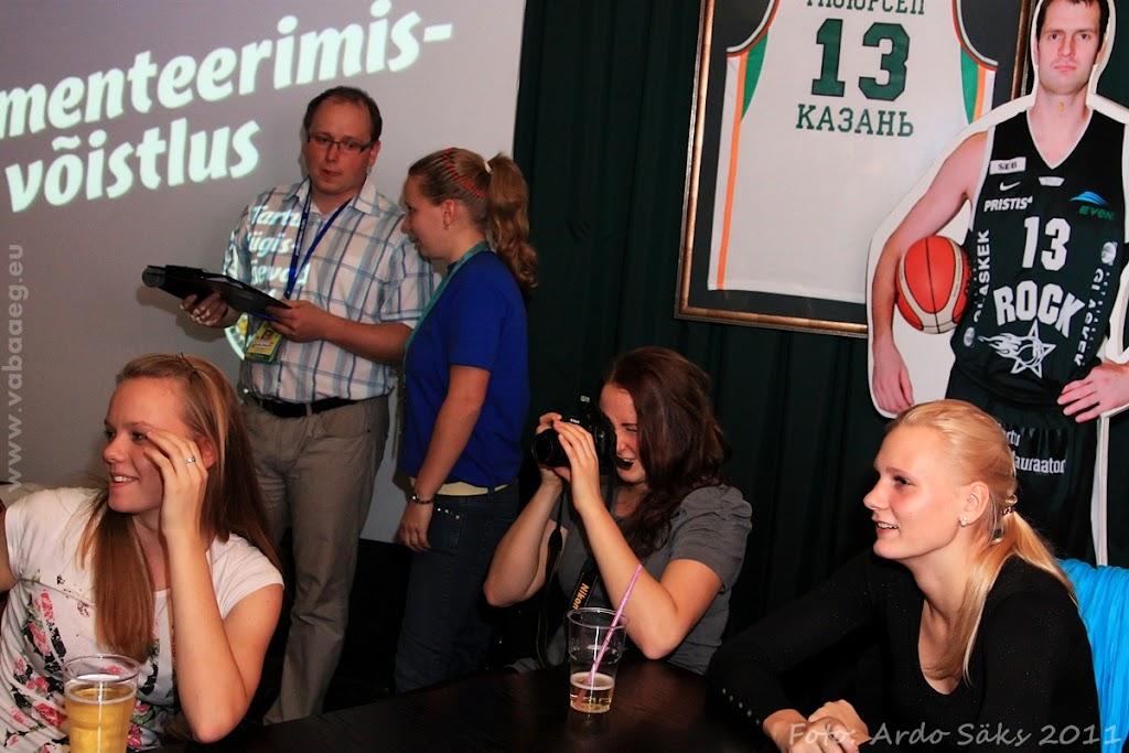 19.10.11 Tartu Sügispäevad / kommenteerimisvõistlus - AS19OKT11TSP_KOMM025S.jpg