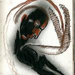 02-teken boek 43-15-1989279.jpg