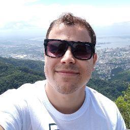 Alexandre Vizêu
