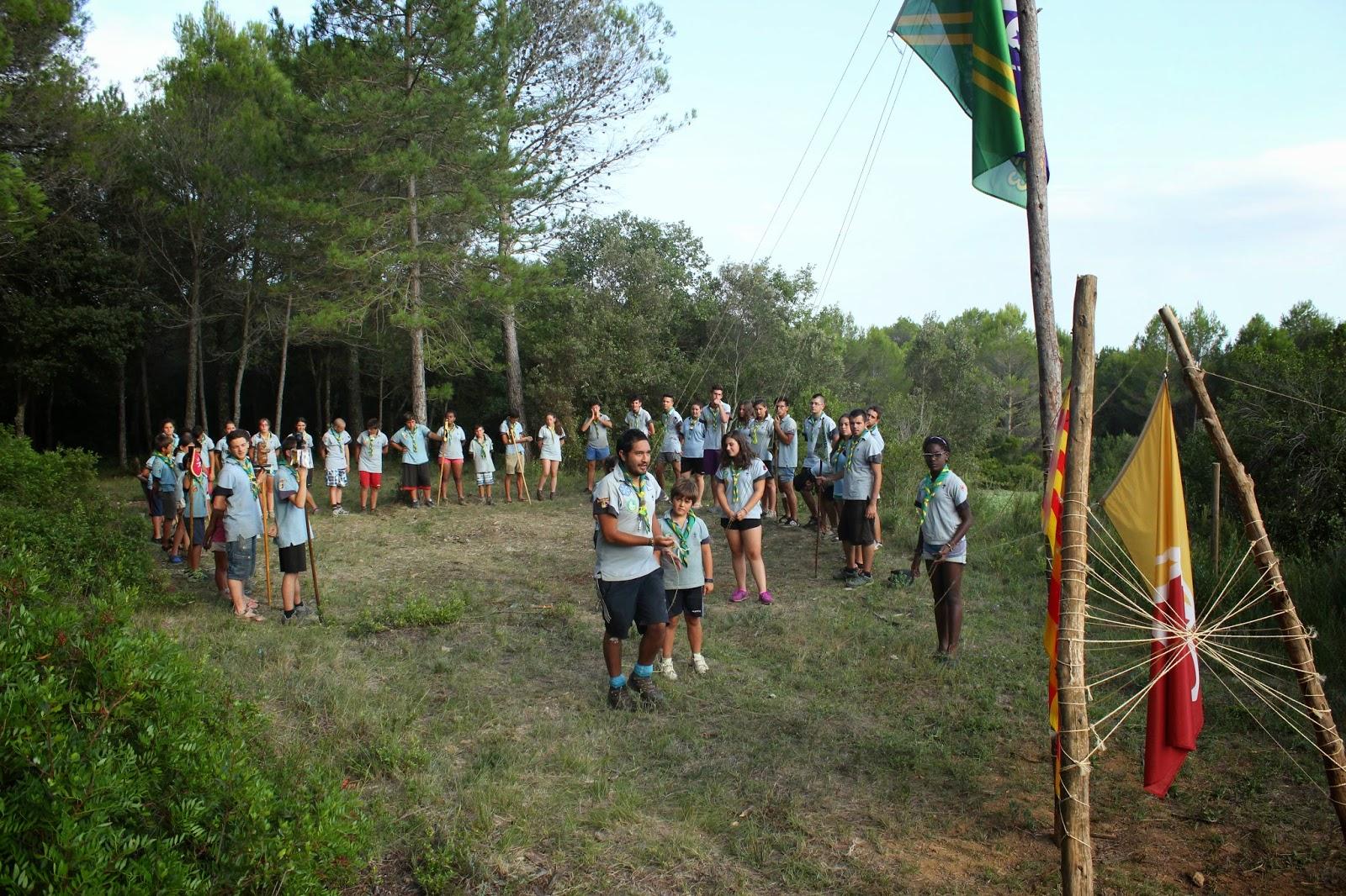 Campaments Estiu Cabanelles 2014 - IMG_0453.JPG