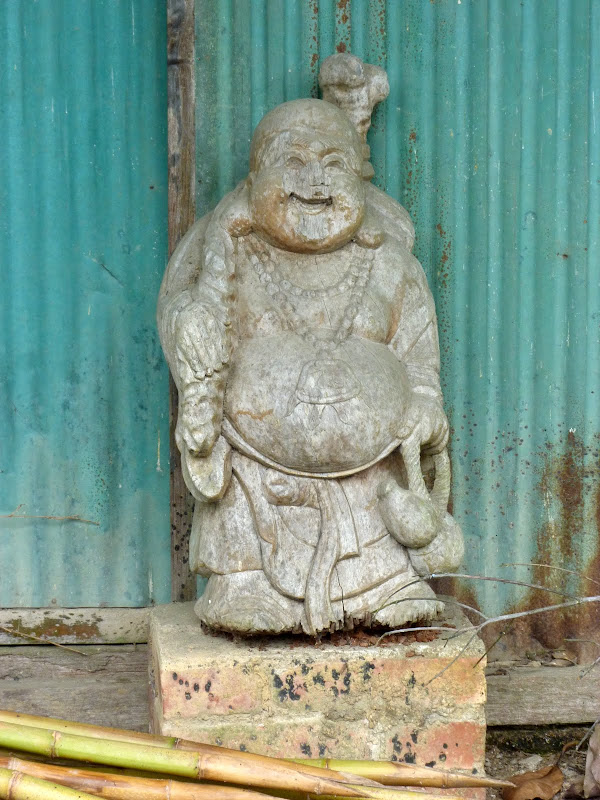 Puli . De Puli à JiJi shan. J 8 - P1160251.JPG