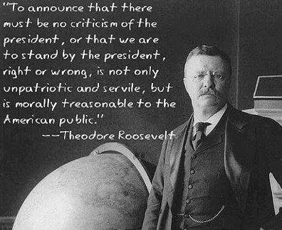 Theodore Roosevelt Quotes Glamorous 50 Best Theodore Roosevelt Quotes About Success