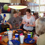 Williams Birthday Party - 115_8180.JPG
