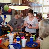 Williams Birthday Party - 115_8180.JPG