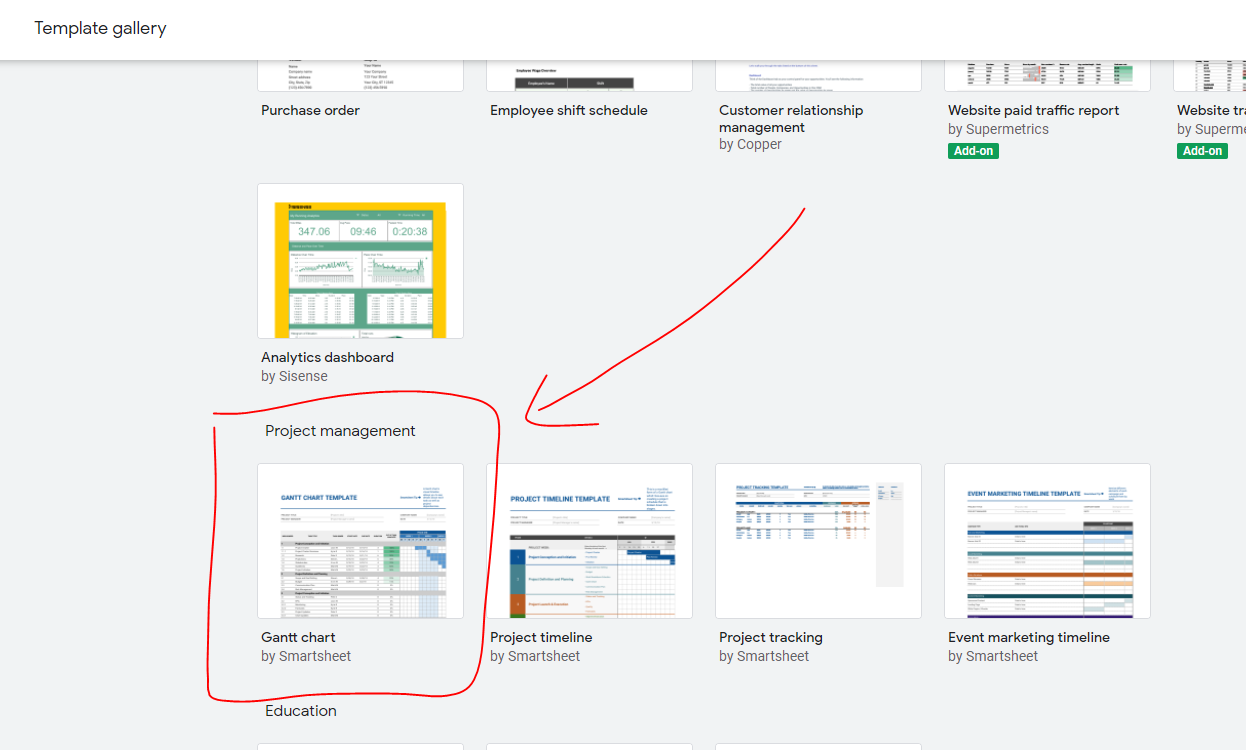 This template is created using online google sheets, free spreadsheet application from google. Cara Membuat Timeline Gantt Chart Di Google Sheet Garoblogz Ghani Rozaqi On The Blog