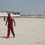 SLQS Cricket Tournament 2011 153.JPG