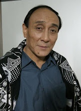Cao Qichang  Actor