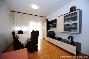 Apartment Jadera