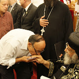 H.H Pope Tawadros II Visit (4th Album) - _MG_1531.JPG