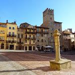 Arezzo 059.JPG