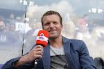 """Thomas Chatelle weet wat Charleroi nodig heeft: """"Hoe ze het nu doen is onmogelijk"""""""