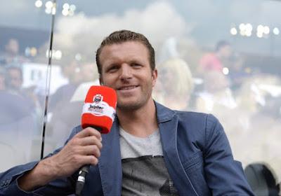 """Thomas Chatelle: """"Le poste de gardien est un problème pour Bruges"""""""