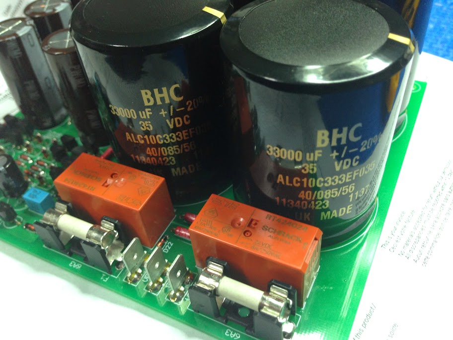Amplificateur ExtremA Classe-A 100W 2014-12-19%252000.58.33