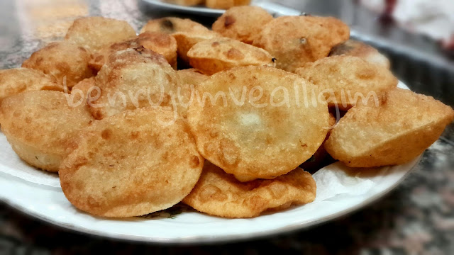 fincan-boregi-hamur-isi-yemek-tarifleri