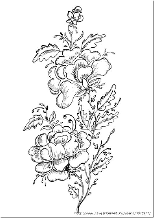 flores masdibujos  (26)