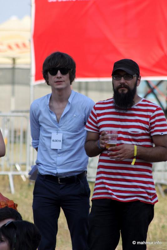 BEstfest Summer Camp - Day 1 - IMG_0077.JPG
