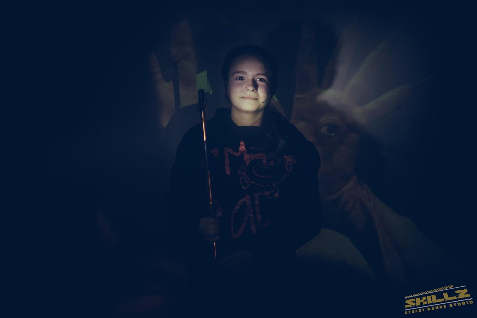 Naujikų krikštynos @SKILLZ (Halloween tema) - PANA1855.jpg