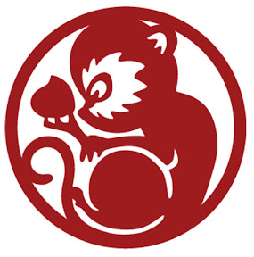 Chinese Horoscope 2016 - Monkey Year