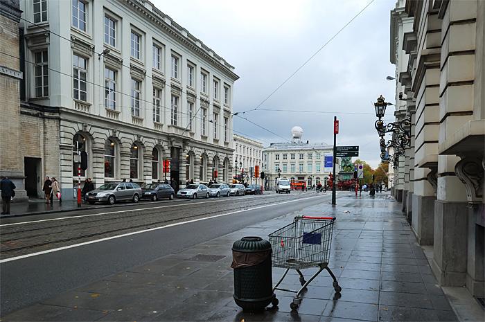 Bruxelles09.JPG