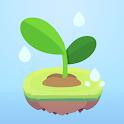 Focus Plants icon