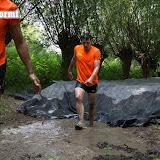 #10 - Kruiptunnel rivierbedding - 14.31-15.00 u