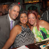 Associates Night 2015 - soraya_LAAIA_HAVANA_EVENT-9419.jpg