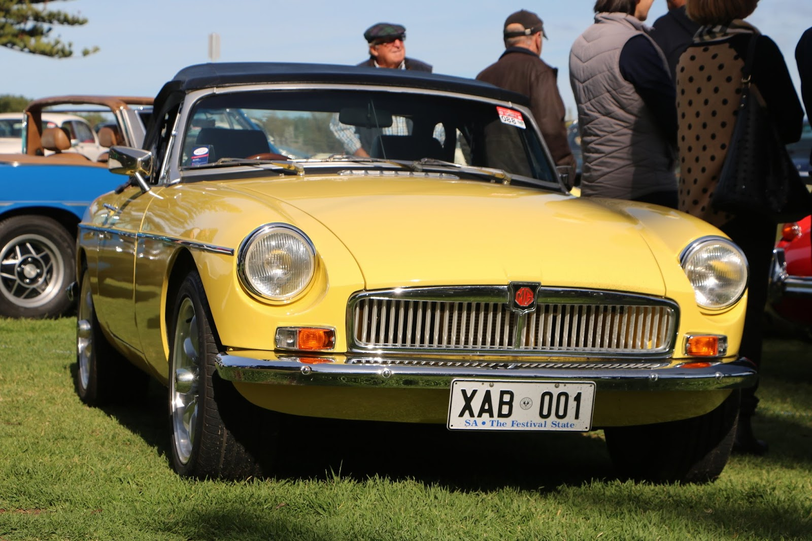 MGB - British_Classic_Tour_6_May_2018_0058.JPG