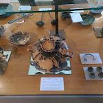 museo-nazionale-etrusco-pompeo-aria-marzabotto-kylix-etruschi.jpg