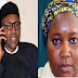 Buhari, Aminat Zakari don't share family relationship – Presidency