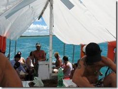 caraiva-navegando-para-corumbal
