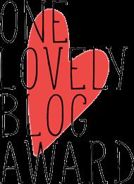 blogger-regognition