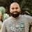 Fellipe Dias Batera's profile photo