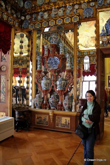 Castelul_Charlottenburg_Berlin_8401.JPG