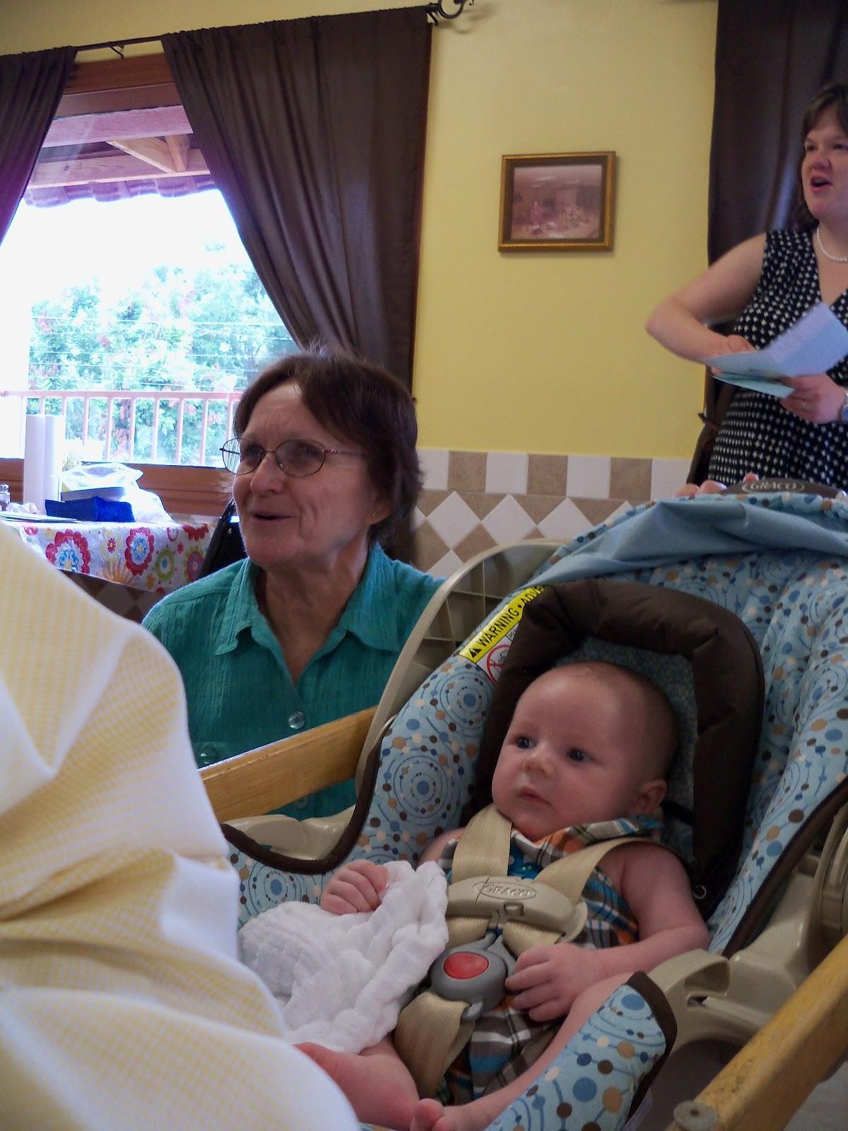 Marshalls Baptism - 115_3067.JPG