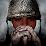 extremeDM gamer's profile photo