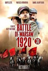 The Battle Of Warsaw 1920 - Cuộc Chiến Ba Lan